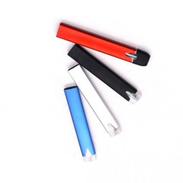Disposable Three-Layer Filtering Cigarette Holder Reduce Tar and Smoke Stains