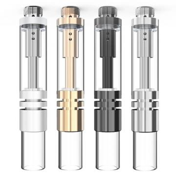 Best Price Fruty Disposable Electronic Cigarette Vaporizer Pre-Filled E Liquid Vape Pen